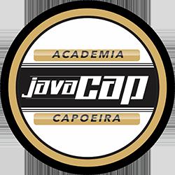 Java Capoeira Brasil